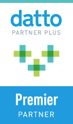 Partner_Plus_badges_UK-03